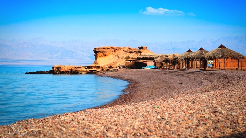 Image result for nuweiba