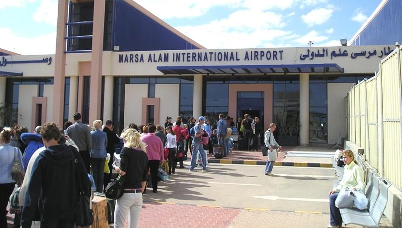 Marsa Alam Airport Transfers Marsa Alam Hotels Airport Transfer